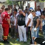 accident Bascov-FotoPress24.ro-Mihai Neacsu (9)