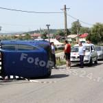 accident Bascov -Serelor-FotoPress24.ro-Mihai Neacsu  (1)
