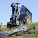 accident Bascov -Serelor-FotoPress24.ro-Mihai Neacsu  (10)