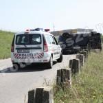 accident Bascov -Serelor-FotoPress24.ro-Mihai Neacsu  (12)