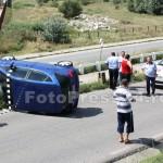 accident Bascov -Serelor-FotoPress24.ro-Mihai Neacsu  (2)