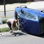 accident Bascov -Serelor-FotoPress24.ro-Mihai Neacsu  (3)
