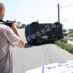 accident Bascov -Serelor-FotoPress24.ro-Mihai Neacsu  (6)