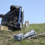 accident Bascov -Serelor-FotoPress24.ro-Mihai Neacsu  (7)