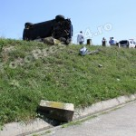 accident Bascov -Serelor-FotoPress24.ro-Mihai Neacsu  (8)