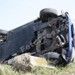 accident Bascov -Serelor-FotoPress24.ro-Mihai Neacsu  (9)