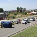 accident Bascov -Serelor-FotoPress24.ro-Mihai Neacsu  PP