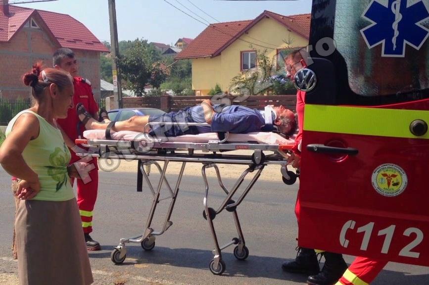 accident Schiau-Bascov-FotoPress24.ro-Mihai Neacsu (1)