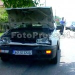 accident Schiau-Bascov-FotoPress24.ro-Mihai Neacsu (2)