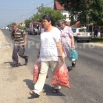 accident Schiau-Bascov-FotoPress24.ro-Mihai Neacsu (3)