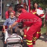 accident Schiau-Bascov-FotoPress24.ro-Mihai Neacsu (4)