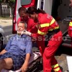 accident Schiau-Bascov-FotoPress24.ro-Mihai Neacsu (5)