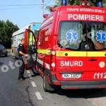 accident-autobuz-depou-FotoPress24.ro-Mihai Neacsu  (1)