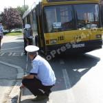 accident-autobuz-depou-FotoPress24.ro-Mihai Neacsu  (10)