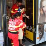 accident-autobuz-depou-FotoPress24.ro-Mihai Neacsu  (2)