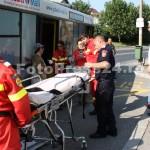 accident-autobuz-depou-FotoPress24.ro-Mihai Neacsu  (3)