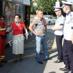 accident-autobuz-depou-FotoPress24.ro-Mihai Neacsu  (4)