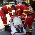 accident-autobuz-depou-FotoPress24.ro-Mihai Neacsu  (5)