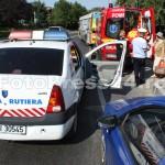 accident-autobuz-depou-FotoPress24.ro-Mihai Neacsu  (6)