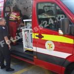 accident-autobuz-depou-FotoPress24.ro-Mihai Neacsu  (7)