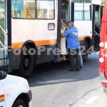 accident-autobuz-depou-FotoPress24.ro-Mihai Neacsu  (8)