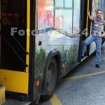 accident-autobuz-depou-FotoPress24.ro-Mihai Neacsu  (9)