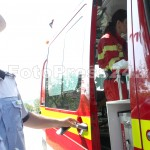 accident-bascov pasaj-FotoPress24.ro-Mihai Neacsu  (10)