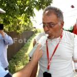 accident-bascov pasaj-FotoPress24.ro-Mihai Neacsu  (11)