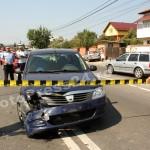 accident-bascov pasaj-FotoPress24.ro-Mihai Neacsu  (12)