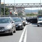accident-bascov pasaj-FotoPress24.ro-Mihai Neacsu  (13)