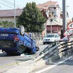 accident-bascov pasaj-FotoPress24.ro-Mihai Neacsu  (14)