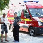 accident-bascov pasaj-FotoPress24.ro-Mihai Neacsu  (15)