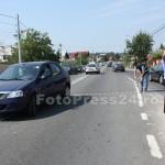 accident-bascov pasaj-FotoPress24.ro-Mihai Neacsu  (2)