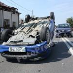 accident-bascov pasaj-FotoPress24.ro-Mihai Neacsu  (3)