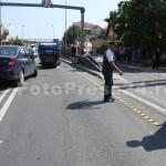 accident-bascov pasaj-FotoPress24.ro-Mihai Neacsu  (4)