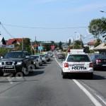 accident-bascov pasaj-FotoPress24.ro-Mihai Neacsu  (5)