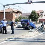 accident-bascov pasaj-FotoPress24.ro-Mihai Neacsu  (6)