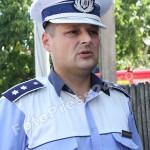 accident-bascov pasaj-FotoPress24.ro-Mihai Neacsu  (7)