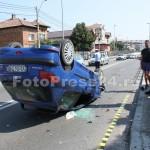 accident-bascov pasaj-FotoPress24.ro-Mihai Neacsu  (8)