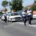 accident-bascov pasaj-FotoPress24.ro-Mihai Neacsu  (9)