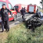 accident mortal Cerbu-FotoPress24.ro-Mihai Neacsu  (1)