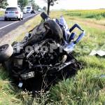 accident-mortal Cerbu-FotoPress24.ro-Mihai Neacsu  (12)