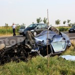 accident-mortal Cerbu-FotoPress24.ro-Mihai Neacsu  (14)