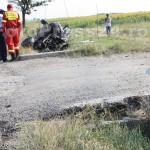 accident-mortal Cerbu-FotoPress24.ro-Mihai Neacsu  (15)