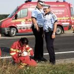 accident-mortal Cerbu-FotoPress24.ro-Mihai Neacsu  (17)