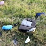accident-mortal Cerbu-FotoPress24.ro-Mihai Neacsu  (18)