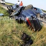 accident-mortal Cerbu-FotoPress24.ro-Mihai Neacsu  (19)