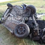 accident mortal Cerbu-FotoPress24.ro-Mihai Neacsu  (2)
