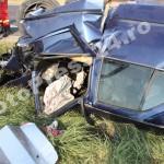 accident-mortal Cerbu-FotoPress24.ro-Mihai Neacsu  (20)