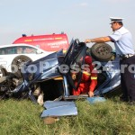 accident-mortal Cerbu-FotoPress24.ro-Mihai Neacsu  (21)